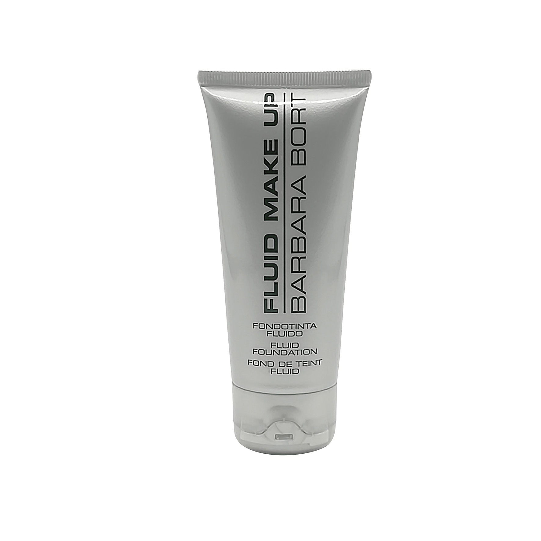 Long Protection Day Cream